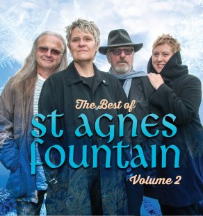 st agnes fountain vol2