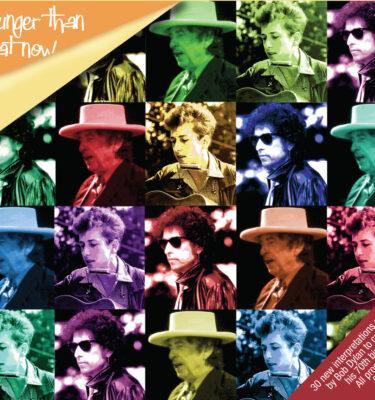 FATCD023-cover