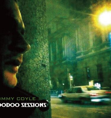 FATCD026-cover