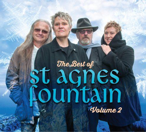 st agnes fountain vol2